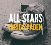 Jurica Padjen - All stars