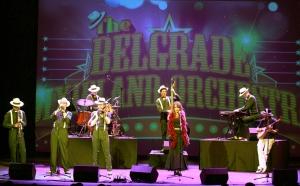 BDO - Band