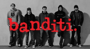 BANDITI – Take The Streets