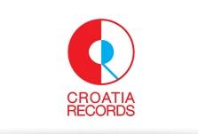 CroRec logo