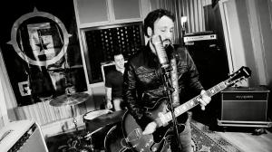 Gatuzo 02 Band