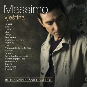 Massimo CD