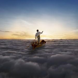 Pink Floyd (UK)