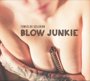 Tomislav Goluban - Single