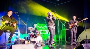 ZAGORJE BLUES ETNO FESTIVAL – Izvještaj za 2014.