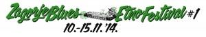 ZBEF - Logo