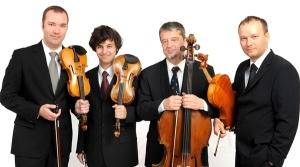 Zagrebacki kvartet 01