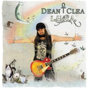 DEAN CLEA - CD