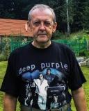 Dragutin Matosevic 01 160