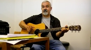 Eduard Jimmy Matesic - solo 2