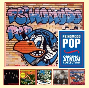 Psihomodo Pop 01