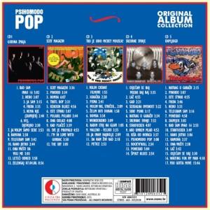 Psihomodo Pop 02