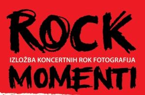 RM - plakat-SKC-ROCK-MOMENTI (2)