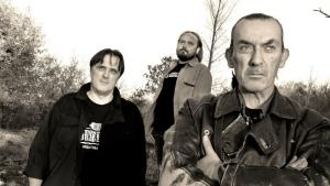 The Mezcal Moon Band 2