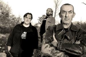 The Mezcal Moon Band