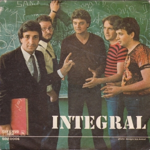 ex YU Integral 0006