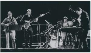 BPC - Band