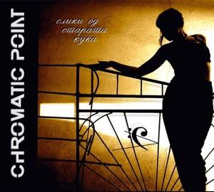 Chromatic Point - CD