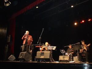 Foto: Dinko Husadžić Sansky