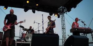 Diskodelija - band