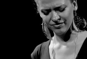 Maja Savić - solo 2