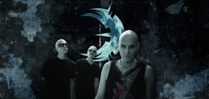 Notturna - Band