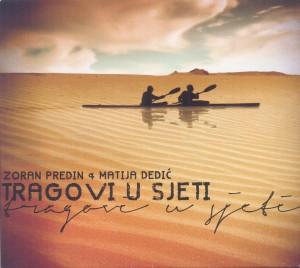 Predin Dedic - CD 1
