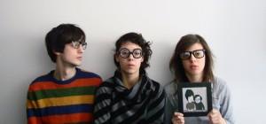 Repetitor - Band