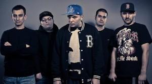 Smut - Band