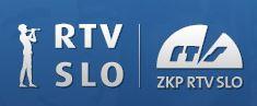 logo - RTV SLO