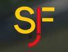 logo - SJF