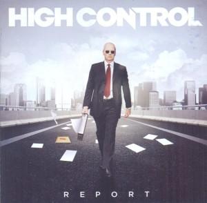High Control - Omot (cut)