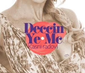 Deccin-Ye-Mc-CD