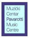 MC Pavarotti - logo