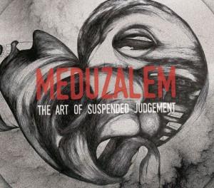Meduzalem - CD