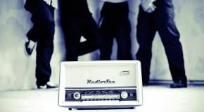 RADIO SUE – …Alles Nur Gespielt