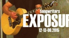 EXPOSURE FESTIVAL – Međunarodni interaktivni festival