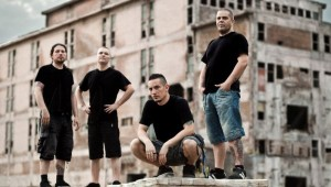 RITAM NEREDA Band