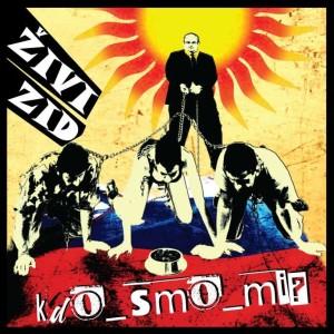 Zivi_zid_-_Kdo_smo_mi..CDCover