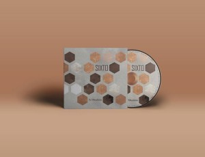 Sixto - CD