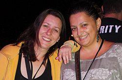 Zajecar 2015 - Ivana i Andrea - small (dev)