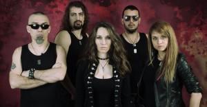 Sevi Band