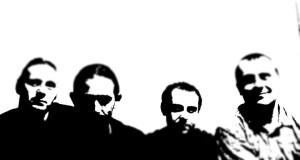 Testet Olt - Band