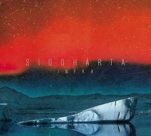 Siddharta - Infra - Omot