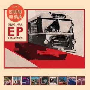 Jugoton - Istočno od raja EP 1 (full)