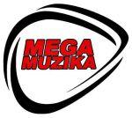 MM 2015 - Logo