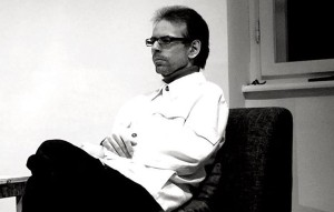 Matej Krajnc, kantautor
