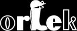 Orlek - Logo
