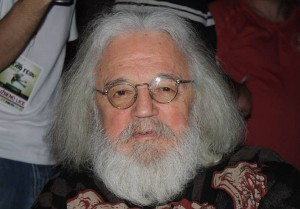 Branko Marušić Čutura - Foto: Dragutin Matošević