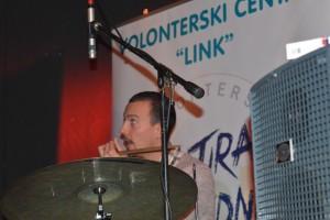 BBR Jazz Trio - Foto: Željko Jurković